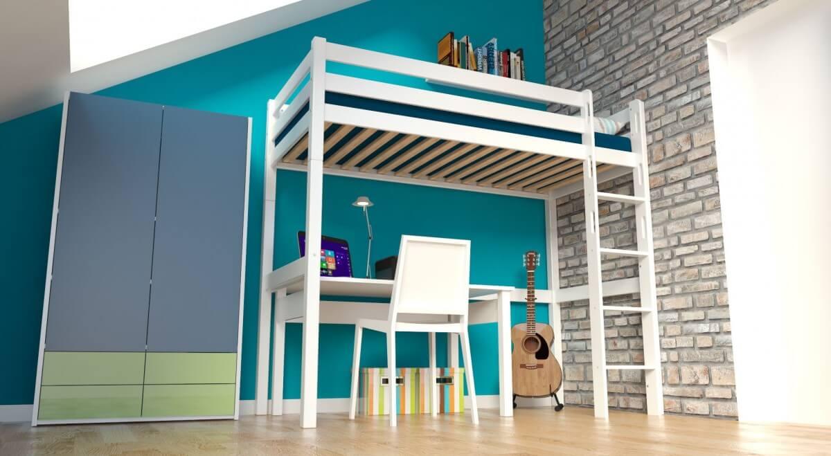 rosa wandfarbe. Black Bedroom Furniture Sets. Home Design Ideas