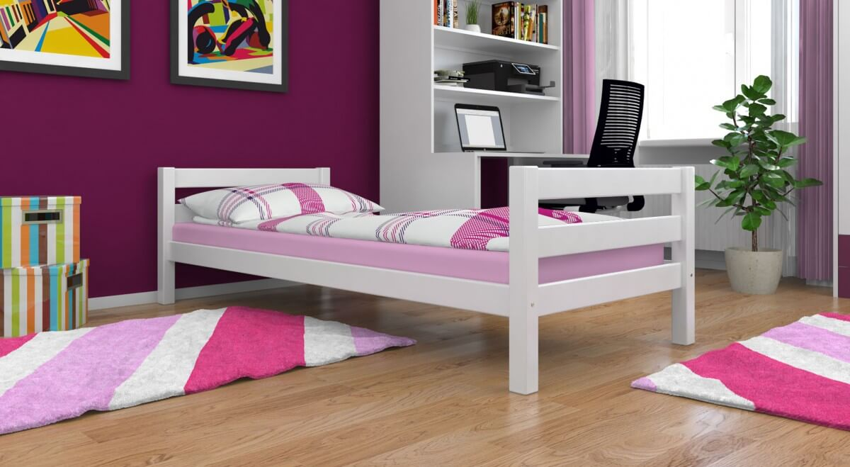 roll lattenrost fabulous with roll lattenrost best ikea with roll lattenrost free bett x mit. Black Bedroom Furniture Sets. Home Design Ideas